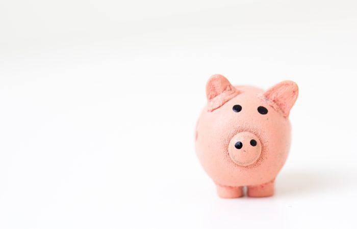 Kann man mit Banking noch Geld verdienen?