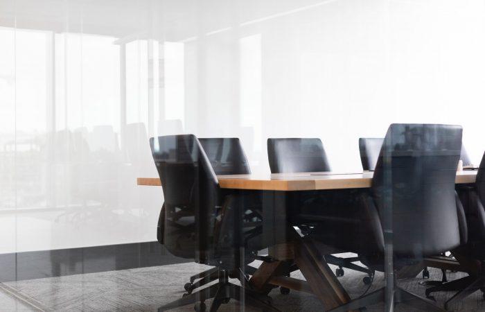 Die Effizienzprüfung des Aufsichtsrats als Chance für ein effektiveres Board